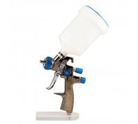 Краскопульт LVLP AUARITA L-898 1.4 мм
