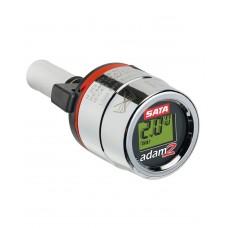 Цифровой манометр SATA adam 2