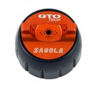 Голова воздушная для Sagola 3300 GTO