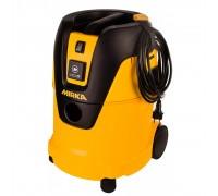 Промышленный пылесос Mirka 1025 L PC 230V