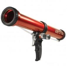 Пистолет для герметиков в мягкой упаковке ANI SAM/3/SSL (620мл)