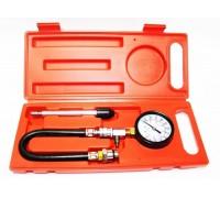 Индикатор компрессии бензиновых двигателей HOREX