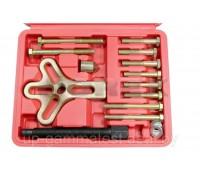 Набор инструмента для снятия шкивов Horex