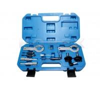 Набор Horex для установки ремня ГРМ SEAT-FIAT & OPEL