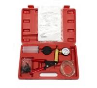 Вакуумный тестер для проверки герметичности HOREX