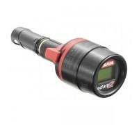 Цифровой манометр SATA adam 2 для SATAjet 5000 B (черный)