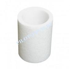 Элемент фильтрующий полимерный Huberth для RP208044