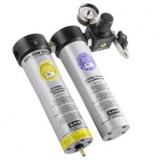 Фильтр комбинированный для подготовительных мест SATA 100 prep (2 ступени)