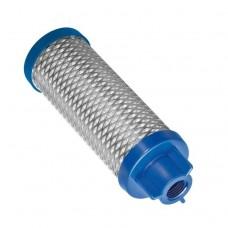 Картридж фильтрующий механической очистки Huberth для RP106002