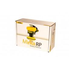 Пневматическая полировальная машинка MIRKA RP 300NV 77 мм