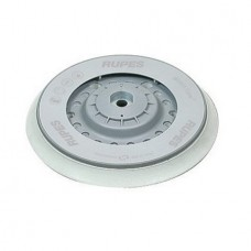 Основа шлифовальная Hard/жесткая Multihole для ER-RH-BR 106/109/112