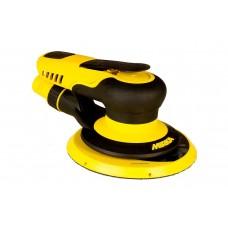Шлифовальная пневматическая машинка Mirka PROS 625CV 150mm (2,5 mm)