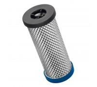 Картридж тонкой очистки для фильтров SATA 100/103 prep