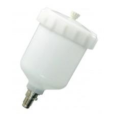 Бачок пластиковый Sata QCC (0.125 л)