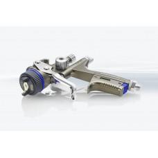 Пистолет окрасочный SATA jet X 5500 HVLP (1.3 I) DIGITAL с шарниром