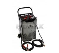 Пуско-зарядное устройство Horex HZ 18.800