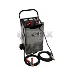Пуско-зарядное устройство Horex HZ 18.802