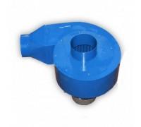 Вентилятор центробежный для вытяжки выхлопных газов Horex HZ 16.4.110 (1,1 квт)