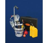 Аппарат для замены тормозной жидкости Horex HZ 18.300