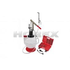 Установка для раздачи масла ручная Horex HZ 04.210