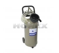 Установка для раздачи масла ручная Horex HZ 04.200