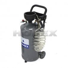 Установка для раздачи масла пневматическая Horex HZ 04.201