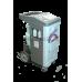 Автоматическая станция для обслуживания кондиционеров Horex