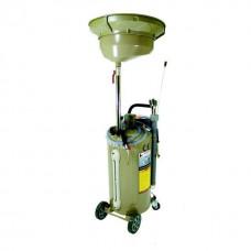 Установка для слива отработанного масла Horex HZ 04.102