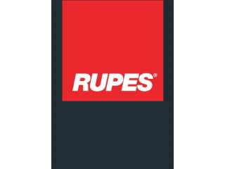 Применяемость шлифовальных основ RUPES