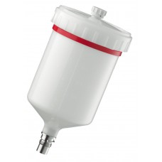 Бачок пластиковый Sata QCC (0.6 л)