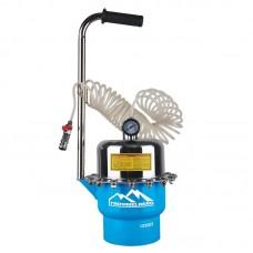 Установка для замены тормозной жидкости Trommelberg UZM05