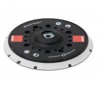 Шлифовальная основа RUPES Multihole NEW Slim 150mm. Hard. Для ER-RH-BR M8