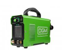 Плазморез DGM CUT-40 (220 В; 15-40 А; бесконтактный поджиг)