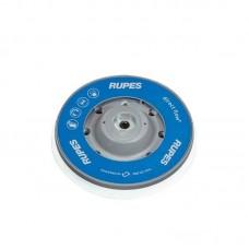 Основа для полировальных кругов 150 мм 8+8+1 отв. для Rupes LHR21