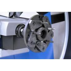 Адаптер Horex для балансировки колес без центрального посадочного отверстия Ø36мм