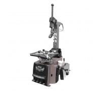 Шиномонтажный стенд (автомат) Horex-Bright LC 889N