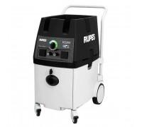 Система удаления пыли мобильная Rupes KS260EPN