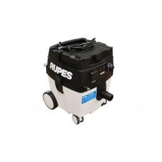 Промышленный пылесос Rupes S230PL для электро- и пневмоинструмента
