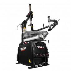 Шиномонтажный стенд (автомат) Horex-Bright LC889N + с дополнительной рукой AL320