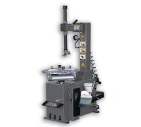Шиномонтажный стенд (полу-автомат) Bright-Horex LC810