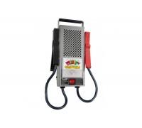 Тестер свинцовых аккумуляторов RedHotDot TBR 100