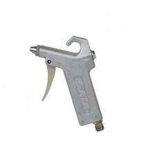 Пистолет обдувочный SATA