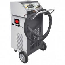 Индукционный нагреватель RedHotDot POWERDUCTION 160 L