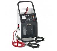 Устройство пуско-зарядное RedHotDot VOLTA S-1100