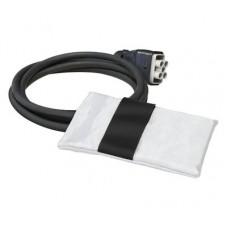 Индуктор для снятия наклеек (для RedHotDot Hot Induction Heater 2.4 кВт)