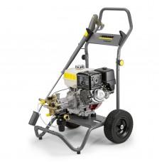Аппараты высокого давления Karcher HD 9/23 G