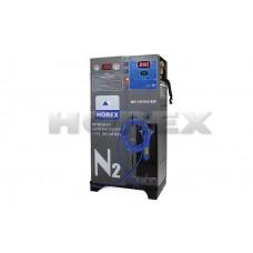 Аппарат для заправки шин азотом Horex HZ 18.500