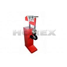 Вулканизатор Horex HZ 08.407