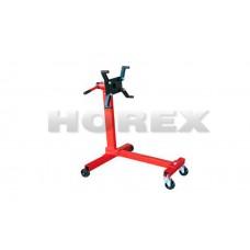 Кантователь двигателя/коробки передач Horex на 450 кг