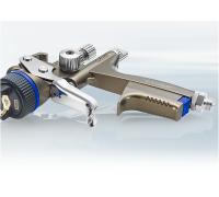 Пистолет окрасочный SATA jet X 5500 RP (1.2 I) с шарниром
